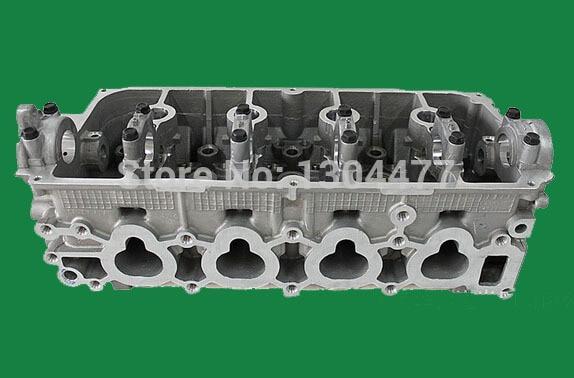 G13B cabeza de cilindro para Suzuki Jimny/Swift1300/Cultus/Samurai 1298cc 1.3L 8v 11110-82602