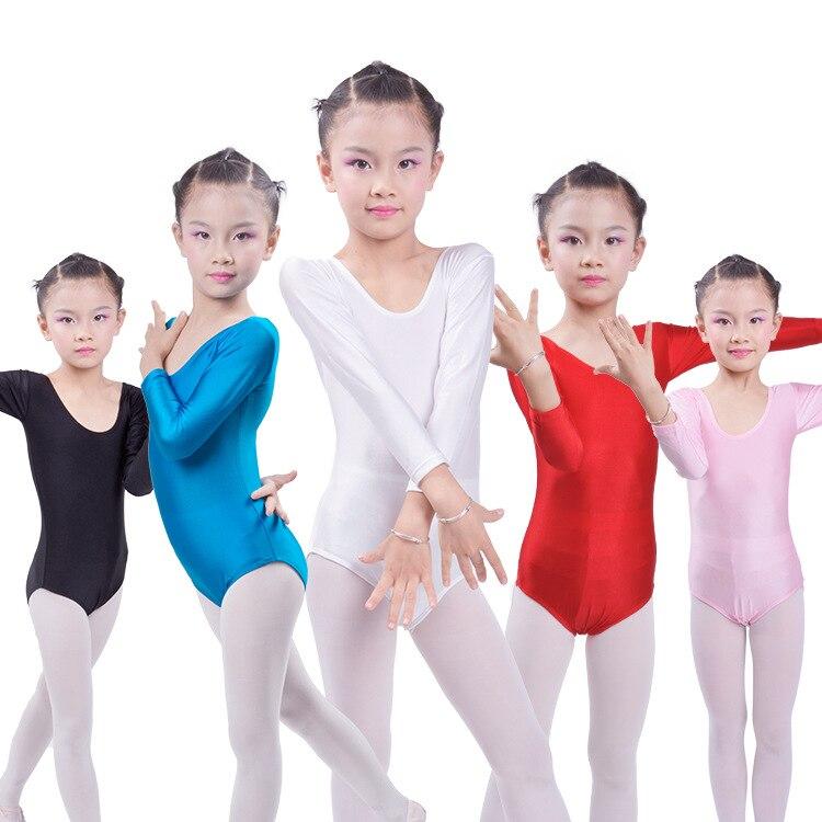 leotardo-de-nina-de-manga-larga-leotardo-de-ballet-elastico-spandex-leotardos-de-baile-para-ninos-justaucorps-gymnastique-fille