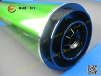 1X Free-ship long life opc drum For sharp AR MX550N 620 700 555 620 625