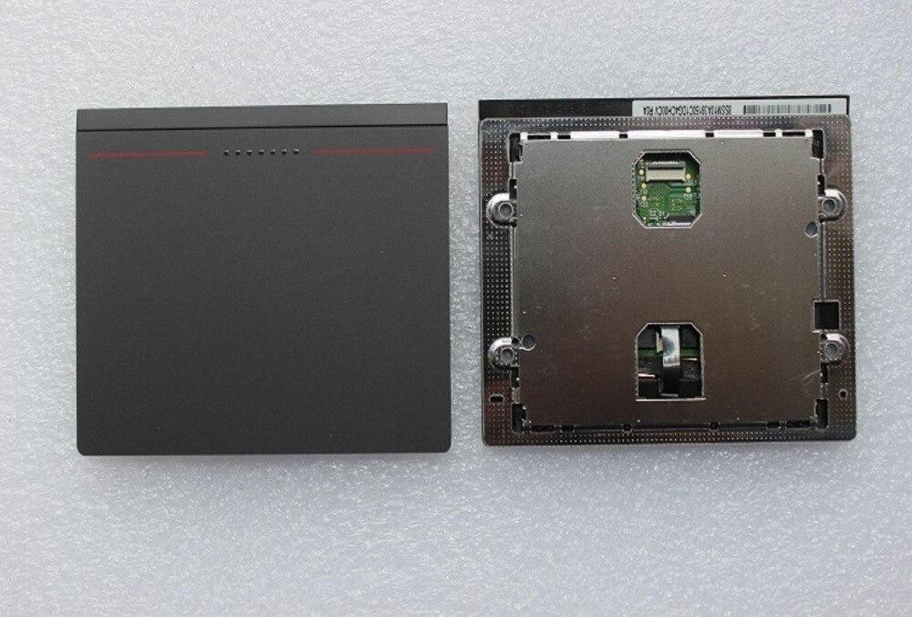 SSEA nuevo Touchpad Clickpad Trackpad para Lenovo Thinkpad X240S X240 X250 yoga S1 Touchpad Trackpad