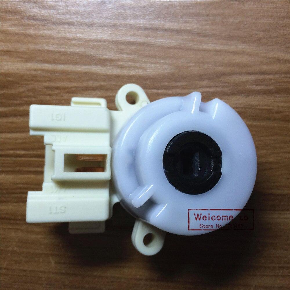 Conjunto de interruptor de arranque 84450-12200 para TOYOTA COROLLA WISH CAMRY AVALON LEXUS ES300 HIACE HILUX 4RUNNER