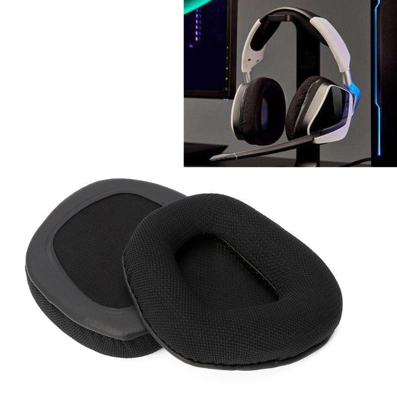 Сменный тканевый наушник для Corsair VOID PRO RGB игровая гарнитура 7,1 Наушники