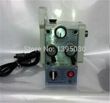 Power Feed/Boor Machine Power Feed/Gemakkelijk controle auto feeder machine 380 V 1 ST