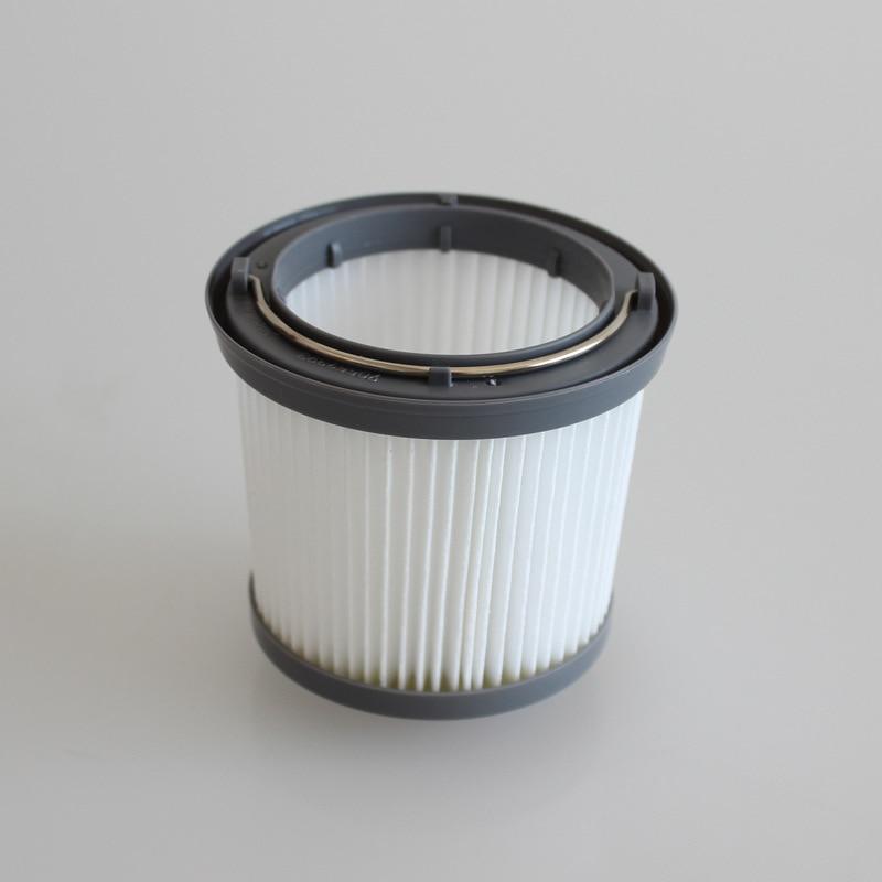 Sale Vacuum Cleaner Filter For Black & Decker DustBuster PHV1810 1820LF/G V1