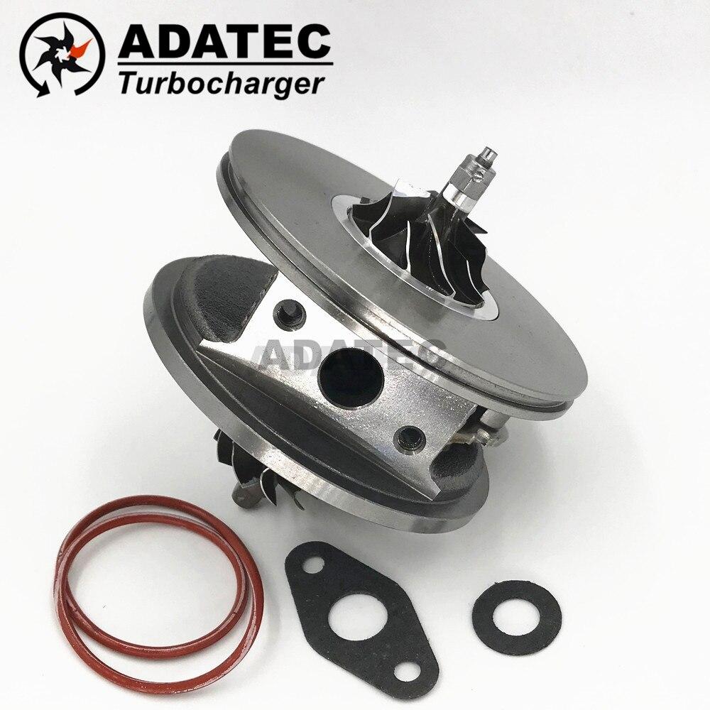 BV35 turbo ladegerät CHRA 54359880027 54359700027 turbine patrone 55221160 860164 für Opel Corsa D 1,3 CDTI 70 Kw - 95 HP A13DTE