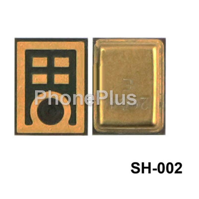 Запасная часть микрофона для ASUS Zenfone 6 A600CG A601CG T00G