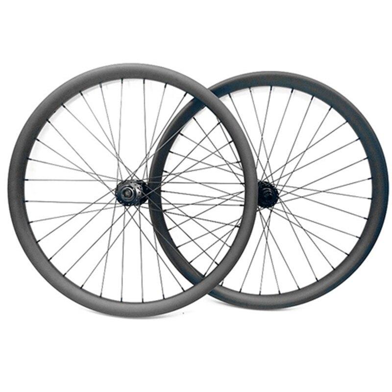 29 disco hubs de carbono DT 29er mtb rodas 40x25mm DT350S impulso 110x15 148x12mm roda de disco de carbono tubeless mtb rodado de carbono