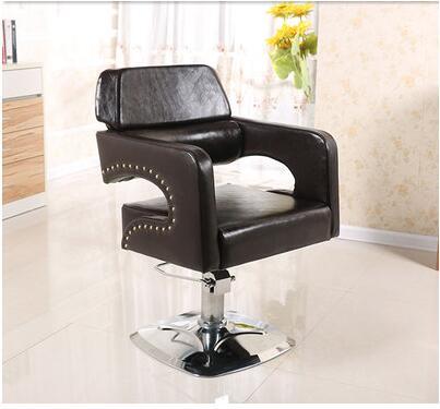 Парикмахерское кресло, парикмахерское кресло, фабричное производство, парикмахерское кресло, вращающееся кресло для салона