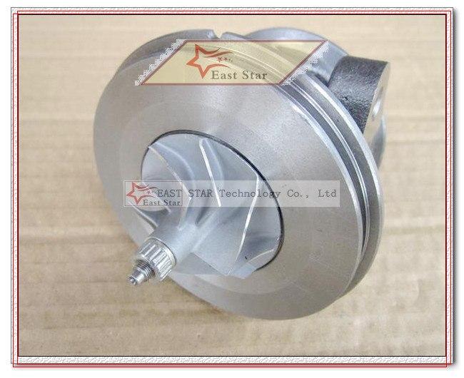 Envío Gratis cartucho Turbo CHRA CT26 17201-17010, 17201, 17010 turbocompresor para TOYOTA COASTER Land Cruiser HDJ80 HDJ81 1HDT 4.2L