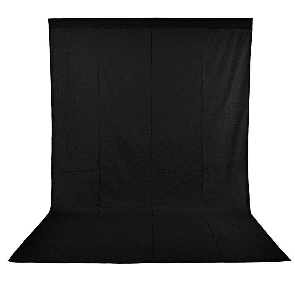 Neewer 10x2 0FT/3x6M PRO Foto Studio 100% Reine Musselin Faltbare Hintergrund Hintergrund für Fotografie Video television