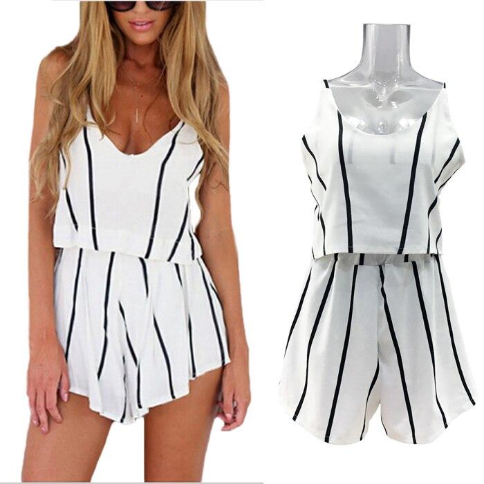 Полосатый Белый укороченный топ, костюм 2020, женский спортивный костюм, комплект из двух предметов, спортивный стиль, кофта для бега, фитнеса,...