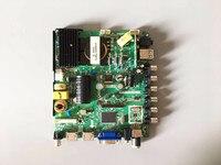 New TP.VST59S.PC1 PB716 PB813 PB818 VS.TP59S5 PB726 PB801