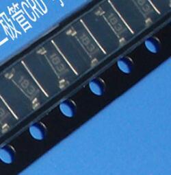 Free shipping 50pcs/lot 18mA CRD S-183T SOD-123 IP 16-20MA