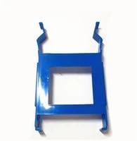 HDD 2 5 SSD Bay Caddy Halterung X9FV3 fur Dell Optiplex 3050 5050 7050 MT 3650