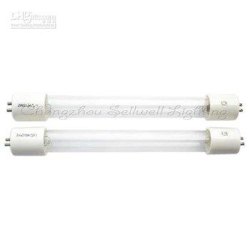 lighting bulbs A367 6w GREAT!UVC sellwell lighting