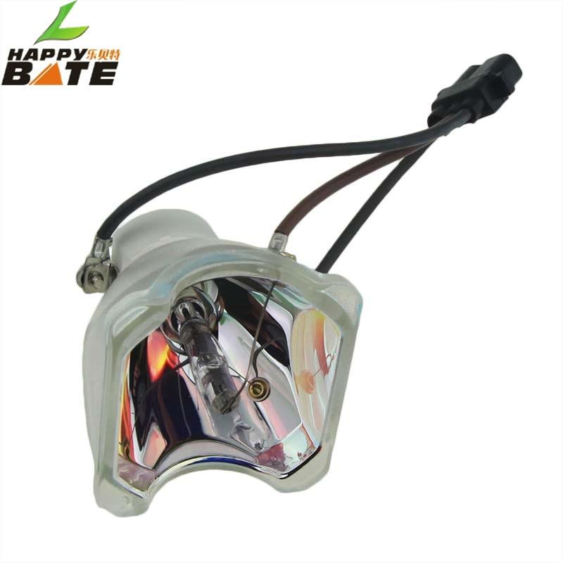 POA-LMP111 projector lamp for Sanyo PLC-WXU30 PLC-WXU700 PLC-XU101 PLC-XU105 PLC-XU105K PLC-XU106 PLC-XU111 PLC-XU115 PLC-XU116