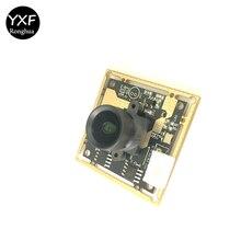 AR0230 module de caméra usb large interface de prise en charge dynamique UVC pour la reconnaissance des visages