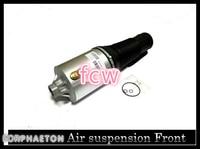 Repair Kit Shock Absorber Air Suspension Air Spring Air Bag Shock For VW Volkswagen Phaeton 3D0616039
