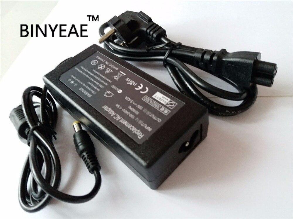 19V 3.42A 65W AC DC Шнур питания адаптер настенное зарядное устройство для ноутбука PACKARD BELL NAV50 DOT S2 KAV60