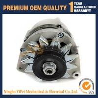 0120488153 24V 35A Alternator FOR Deutz Hella Engine
