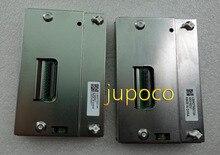 الأصلي جديد LQ042T5DZ13 LQ042T5DZ13K LQ042T5DZ13B LQ042T5DZ13A LQ042T5DZ01A 4.2 بوصة LCD شاشة عرض لوحة