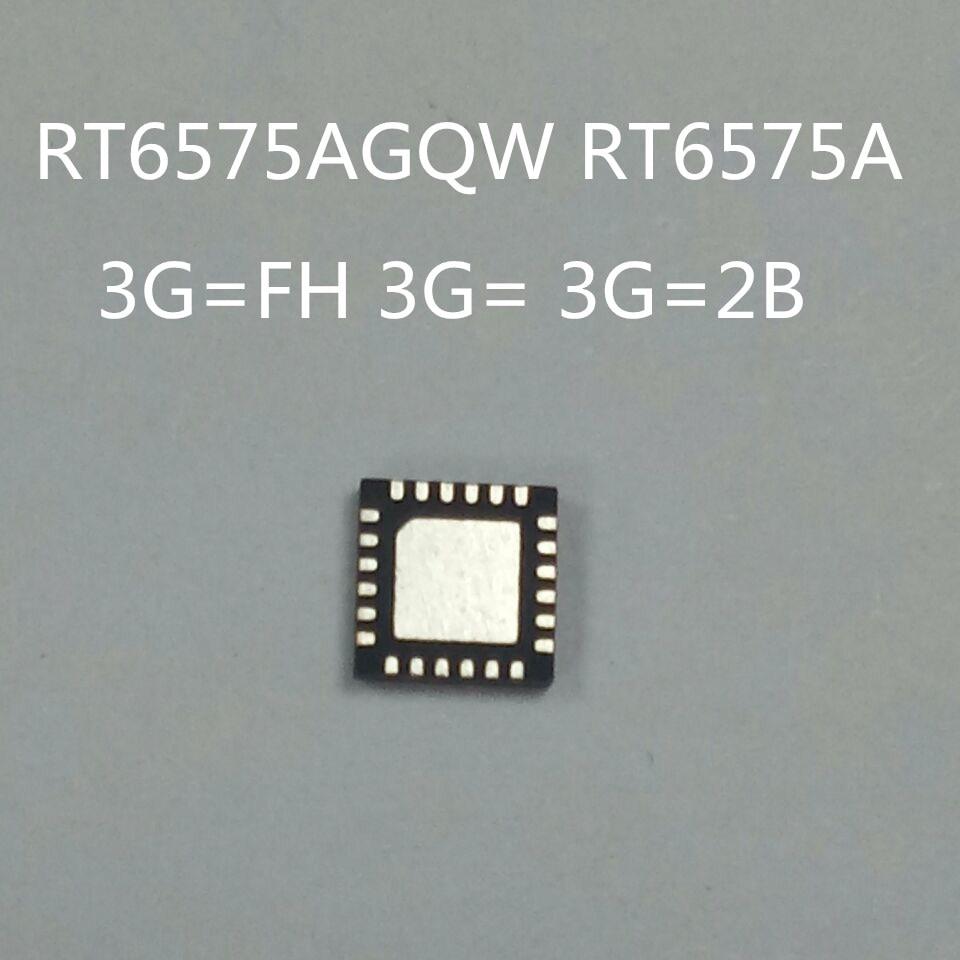Nuevo RT6575AGQW RT6575A 3G = FH 3G = 3G = 2B