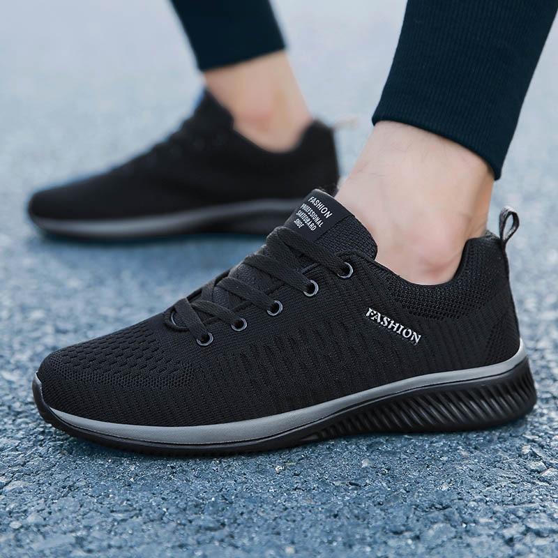 Zapatillas De deporte informales para Hombre, Zapatos De baloncesto, Tenis De moda