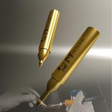 Original MECHANIC Welding Tips 900M Pure Copper Lead-free Soldering Iron Tip for Rework Solder Station Repair Tool