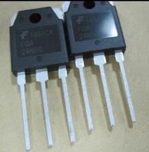 FDA24N50F IRFP264N DPG60C400QB IXFA4N100Q GT15Q102