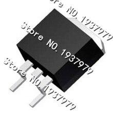 50PCS/LOT IRLS3034PBF IRLS3034 IRFS4310Z B120NF10 STB120NF10 IXTA60N20T TO-263 TO263
