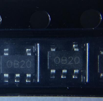 100 unids/lote XC6210B332MR XC6210B332 SOT23-5 mejor calidad ic