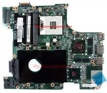 00FR3M 0FR3M carte mère pour Dell inspiron 14R N4110 DAV02AMB8F0