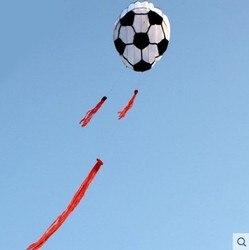 Novo Software Futebol Kite Boa Voador