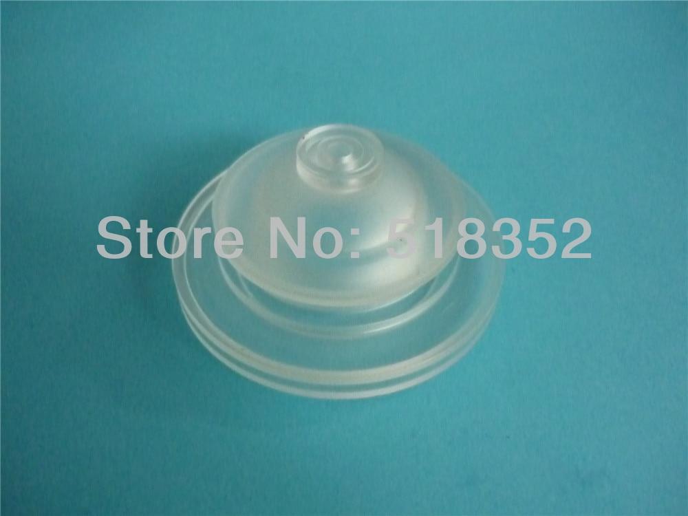 SPM SP202 transparente boquilla de agua superior ID4/4,5/6/8/10/12mm para SP-320 430.640.740 1060 WEDM-LS piezas de la máquina
