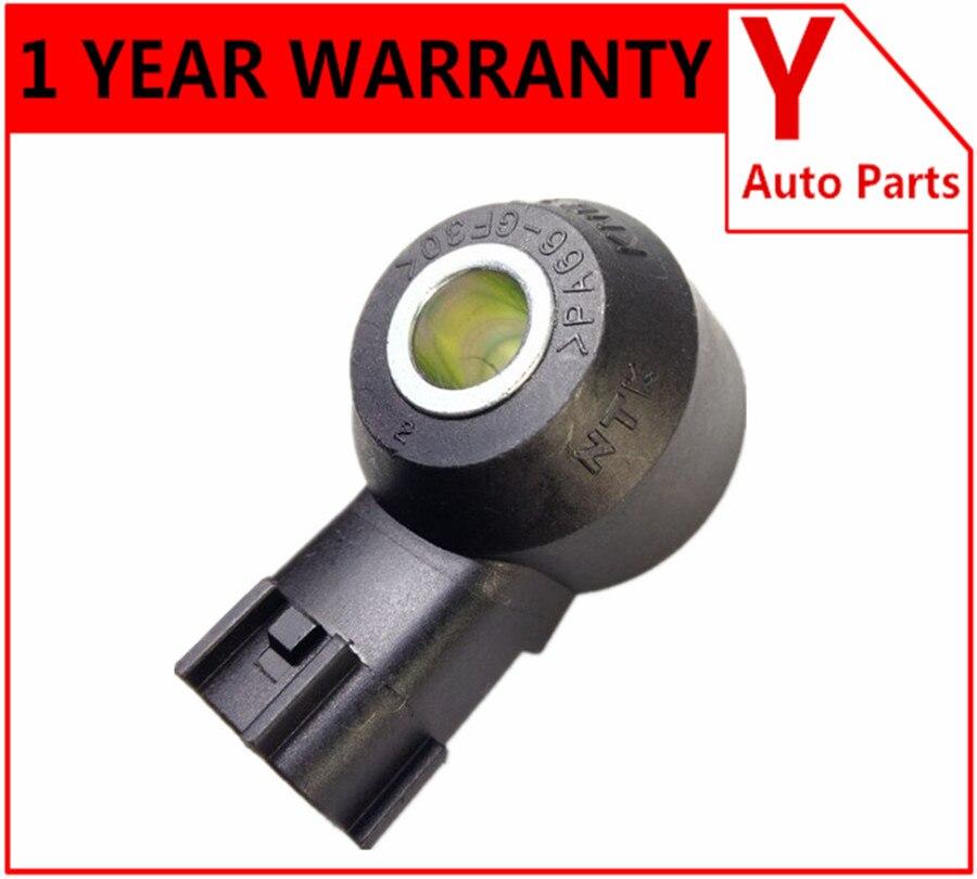 MODULE de contrôle de moteur 220607B000   Boîtier pour Nissan Terrano R50,Frontier D22U,Pathfinder R50,Xterra WD22 22060-7B000