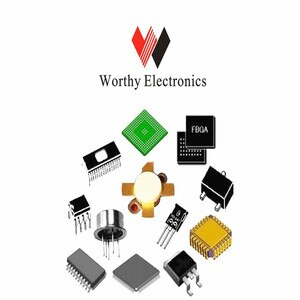 Worthy Electronics-Order what u need ,Buyer of BOM payment link