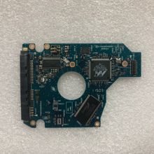 HDD PARA PCB/NÚMERO LOGIC BOARD/regime: G002825A