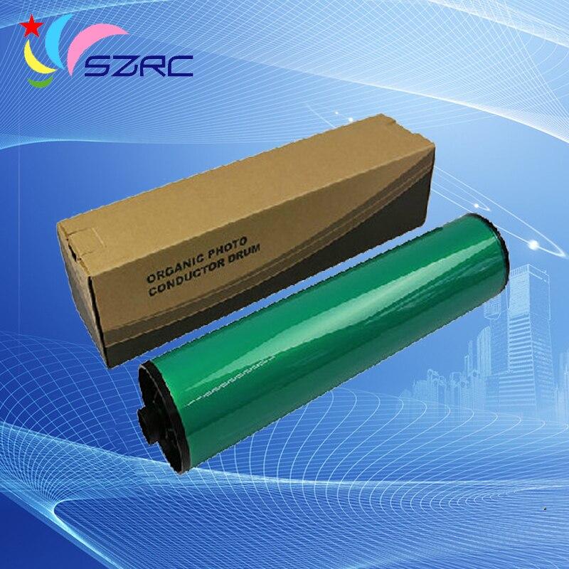 عالية الجودة OPC طبل متوافقة لزيروكس DC900 1100 4110 4112 4127 4590 4595 II6000 7000 OPC الطبول