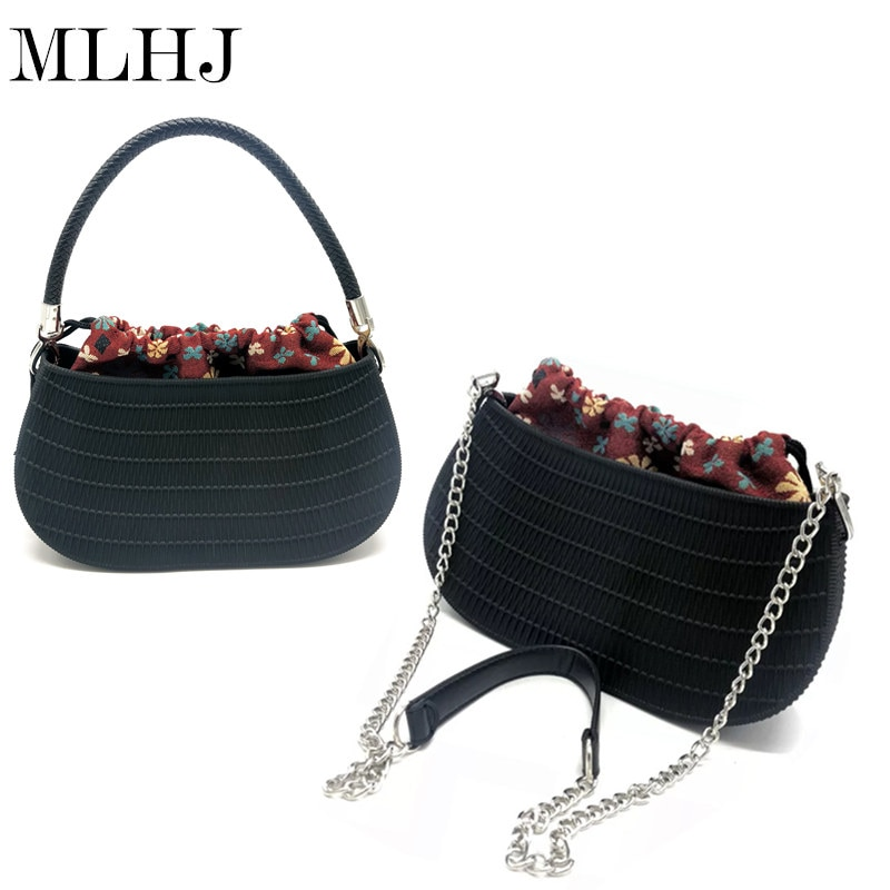 Obag cuadrado pequeño paquete de bolso de hombro oswing bolso para mujeres de moda obag
