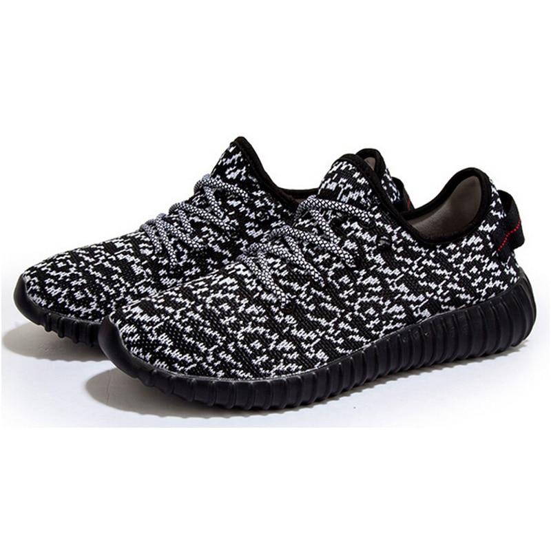 Plus Size 25-65 Fashion Men Casual Shoes Breathable Mesh Men Shoes Chaussure Homme Zapatos Mujer Men Shoes Fahsion