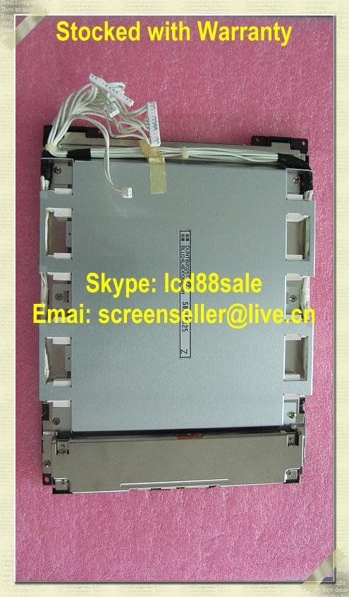 أفضل سعر و جودة الأصلي LQ10M211 الصناعية LCD عرض