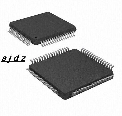 Tqfp64 LAXC021TOB-Q1 10pcs