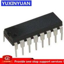 5 pcs/lot CM6800 DIP16 CM6800TX DIP-16 CM6800G en stock