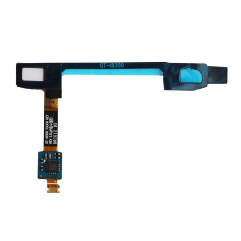 Original Sensor Flex Cable for Galaxy S III / i9300