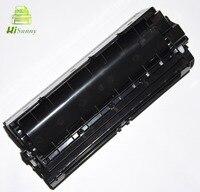 KX-FAD412 FAD412A 412 FAD416E for Panasonic KX-MB1900 KX-MB2000 KX-MB 2020 2030 2003CNB 2025CXW Image Drum Unit