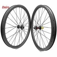 carbon mtb disc wheels 27 5er asymmetry am 40x30mm tubeless 110x15 148x12 hookless 1420 spokes xd drive disc brake mtb wheels
