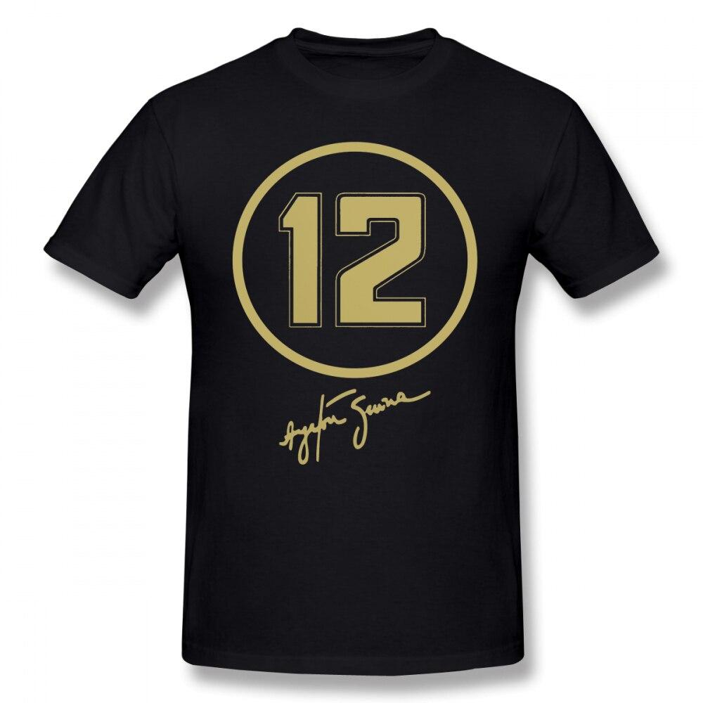 camiseta-ayrton-senna-12-para-hombre-camiseta-informal-impresionante-con-grafico-camiseta-de-manga-corta-100-de-algodon