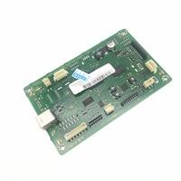 vilaxh JC92-02688B MainBoard Formatter Board For Samsung SL-M2070 SL-M2071 2070 M2070 Printer logic Main Board mother board