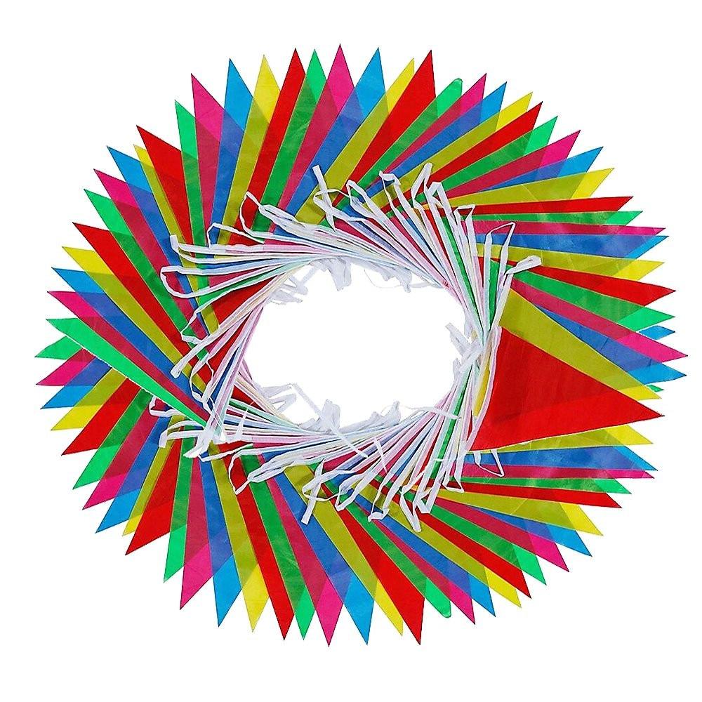 Bandera de nederland, decoración para el hogar, fiesta de cumpleaños, decoración para fiestas al aire libre, decoración para fiestas, triangulación de envíos