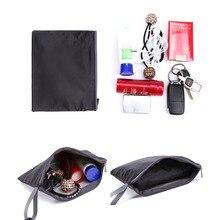 Waterproof Zipper Bags Swimming Bag Organizer Storage Pouch Ultralight Stuff Sack Sport Traveing New
